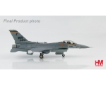 Hobby Master Lockheed F-16C Fighting Falcon 85-1..