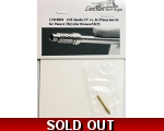 Lion Marc 37mm Barrel for Panzer 35t for Bronco/..