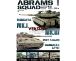 Abrams Squad 01 ENGLISH The Modern Modelling Mag..
