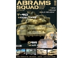 Abrams Squad 06 ENGLISH The Modern Modelling Mag..