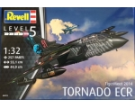 Revell Tornado Tiger Meet 2014 1/32