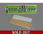 Tamiya Epoxy Putty Quick Type