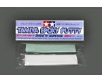 Tamiya Epoxy Putty Smooth Surface High Density T..