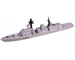 Tri-ang HMS Iron Duke 1/1200 Ship
