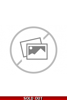 Killer in the Cloud Sig..