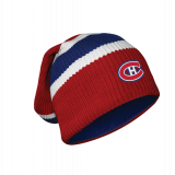 Montreal Canadiens NHL Floppy Toque Ho..