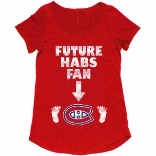 Montreal Canadiens Ladies Future Habs ..