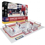 OYO Sportstoys NHL Gametime Full Hocke..