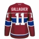 Brendan Gallagher Montreal Canadie..