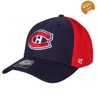 47 brand Montreal Canadiens Hockey Fiv..