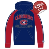 Montreal Canadiens old time hockey Gre..