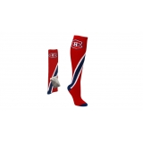 Montreal Canadiens Ladies Knee High So..
