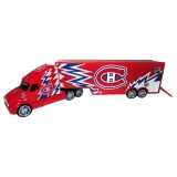 Montreal Canadiens 1:64 Transport Truc..