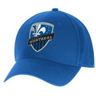 Montreal Impact Adjustable Structured ..