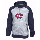 Reebok Montreal Canadiens Center Ice H..