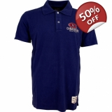 Montreal Canadiens Bladen Polo Golf Sh..