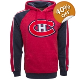 Montreal Canadiens old time hockey Hoo..
