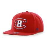 Montreal Canadiens Sure Shot 47 Brand ..