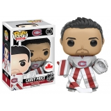 Carey Price 31 POP NHL figures Funko