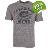 Montreal Canadiens Old time hockey Gra..
