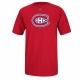 Youth Reebok Montreal Canadiens Re..