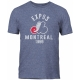 Montreal Expos Home Stand  T-Shirt