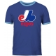 Montreal Expos Cooperstown Ringer ..