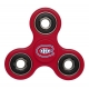 Montreal Canadiens  3-Way Fidget S..