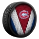 Montreal Canadiens Stitch Souvenir..