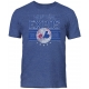 Montreal Expos Punchout T-Shirt