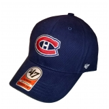 Toddler Montreal Canadiens Basic 47 MV..