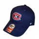 Infant Montreal Canadiens Basic 47..