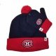 Montreal Canadiens Toddler Winter ..