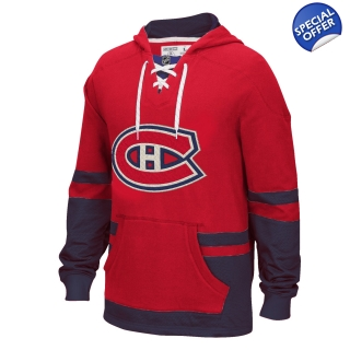 Montreal Canadiens CCM ..