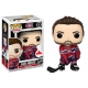 Shea Weber POP NHL figures Red Hom..