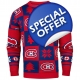Montreal Canadiens NHL Patches Ugl..