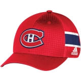 Montreal Canadiens 2017 NHL Draft Stru..