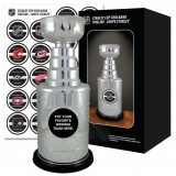 Stanley Cup Coin Bank