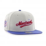 Montreal Expos Cooperstown Sure Shot 2..