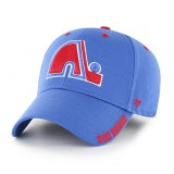 Quebec Nordiques NHL Adjustable Frost ..