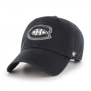 Montreal Canadiens Clean Up Adjustable..