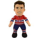 Jonathan Drouin NHL Montreal Canadiens..