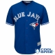 Toronto Blue Jays Royal Blue Cool ..