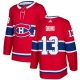 Max Domi Montreal Canadiens Adidas..