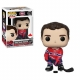 Jonathan Drouin POP NHL figures Re..