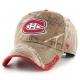 Montreal Canadiens 47 Brand Realtr..