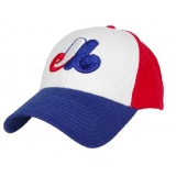 Youth 47 Brand Montreal Expos Cooperst..