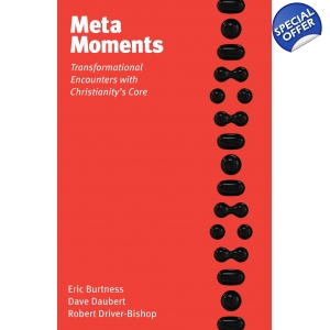 Meta-Moments: Transform..