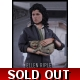 Hot Toys Alien - 1/6th scale Ellen Ripley Collectible Figure