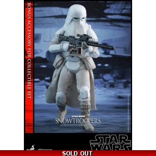 Hot Toys Star Wars Battlefront - 1/6th..